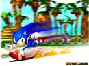 Sonic-Jam-Desktop-III.png
