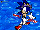 Sonic-Jam-Desktop-IV.png