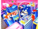 Sega Saturn Free Fall.png