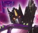Autobots (Earth-2008)