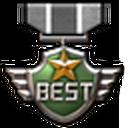 Bestclantop.png