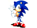 SSS SONIC30.png