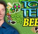 Top Ten Bees in Video Games!