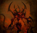Diablo (Demon)