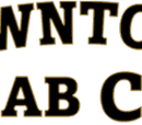 Downtown Cab Co.