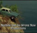 Nothing Can Go Wrong Now Productions