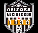 Albinegros de Orizaba