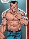 Hammerhead (Joseph) (Earth-616) from Amazing Spider-Man Vol 3 17.1 002.jpg