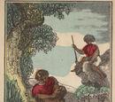 William Earle, Jr. Obi; or, The History of Three-Fingered Jack (1800 novella)