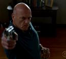Episodios de la tercera temporada