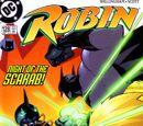 Robin (128)