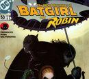 Batgirl (53)