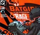 Batgirl (54)