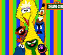 The Classic Sesame Street Show