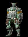 MHO-Purple Gypceros Armor (Gunner) (Male) Render 001.png