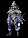 MHO-Silver Hypno Armor (Gunner) (Male) Render 001.png