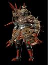 MHO-Mono Armor (Gunner) (Male) Render 001.png