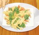 Daigo Aoki Dishes