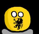 Pomeraniaball