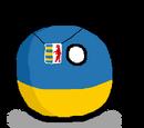 Zakarpattiaball