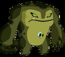 Kulowymiot (OVC)