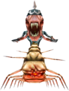 Voracious Centipede.png