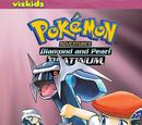 Pokémon Adventures: Volume 34