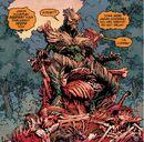 Jason Woodrue Prime Earth 001.jpg