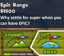 Epic Range