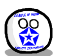 League of Nationsball