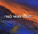 Street Fighter - Episodio 04