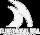 Yachthafen von Puerto del Sol