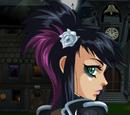 Raven (NPC)