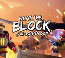 Blocknload Wiki