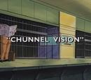 Street Fighter - Episodio 12