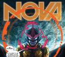 Nova Vol 5 30