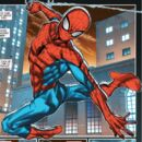 Peter Parker (Earth-616) from Amazing Spider-Man Vol 3 17.1 002.jpg
