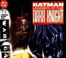 Batman: Legends of the Dark Knight (183)