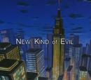 Street Fighter - Episodio 016
