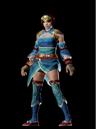 MHO-Dawnwind Armor (Both) (Female) Render 001.png