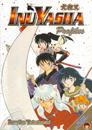InuYasha Profiles (English Version).png