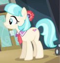 Coco Pommel ID S4E8.png