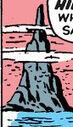 Hidden Isle from Fantastic Four Vol 1 9 0001.jpg