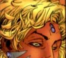 Elinor (Top Cow)