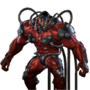 Gigas CG.png