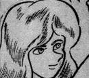 Ryo Asuka's Mother