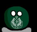 Sindhball