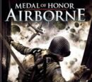 Seria Medal of Honor