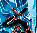 Spider-Tron (Earth-1600)