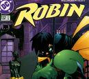 Robin (132)